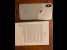 iPhone X 256Go Argent neuf + Boîte  1575310402-73fdfa52-1d48-4ae3-af49-7622aa94e2d1