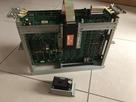 [SOLD] DECO Cassette System 1575624425-deco1