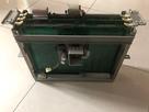 [SOLD] DECO Cassette System 1575624451-deco2