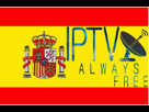List - Free IPTV World All Iptv M3u Full Iptv M3u List 15.12.2019 1576288207-2019-12-01-030448