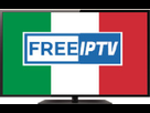 List - Free IPTV World All Iptv M3u Full Iptv M3u List 15.12.2019 1576288432-2019-12-01-030304