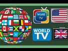 FREE GRATIS IPTV  WorldWide + ALL SPORT + VOD-22.12.2019 1576895611-2019-09-28-051943
