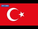 FREE GRATIS IPTV  WorldWide + ALL SPORT + VOD-22.12.2019 1576896082-2019-12-12-190135