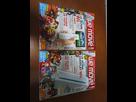 (VDS) Magazines retro.Demon's blazon baisse de prix 1577017440-img-1657