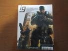 (VDS) Magazines retro.Demon's blazon baisse de prix 1577017451-img-1659