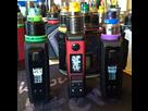 DOVPO Topside Lite 90W Squonk Box 1577443196-p-20191227-112906