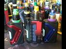 DOVPO Topside Lite 90W Squonk Box 1577443196-p-20191227-112939