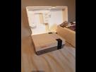 (VDS) PACK NINTENDO NES DELUXE SET 1577444668-20191021-160922-resized-1