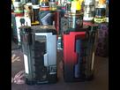 DOVPO Topside Lite 90W Squonk Box 1577455841-p-20191227-150349