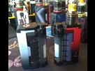 DOVPO Topside Lite 90W Squonk Box 1577455842-p-20191227-150359