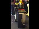 DOVPO Topside Lite 90W Squonk Box 1577478101-p-20191227-211602
