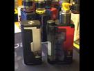 DOVPO Topside Lite 90W Squonk Box 1577478101-p-20191227-211621