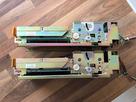 [FS] 2 x Sanwa / Newtec CRP-1231LR-10NAB card readers 1578004981-mk-cr-3