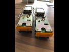 [FS] 2 x Sanwa / Newtec CRP-1231LR-10NAB card readers 1578004981-mk-cr-4