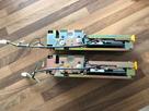 [FS] 2 x Sanwa / Newtec CRP-1231LR-10NAB card readers 1578004982-mk-cr-1