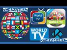 Premium IPTV M3U World SPORT LINKS  All Channels **High Quality** + VOD-12.01.2020 1578264365-world-iptv