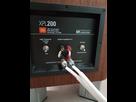 Bi Amp sur mes JBL XPL 200. 1578304346-20200106-104554