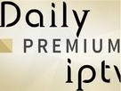 Premium IPTV M3U World SPORT LINKS  All Channels **High Quality** + VOD-12.01.2020 1578705763-2019-06-30-020832