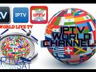 Premium IPTV M3U World SPORT LINKS  All Channels **High Quality** + VOD-12.01.2020 1578706237-2019-12-02-043739