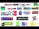 IPTV BEIN BRAZIL FRANCE SPANISH TURKISH ITA SKY sport movie uk usa  13.01.2020 1578799544-2019-02-23-160626
