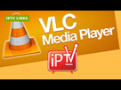 IPTV BEIN BRAZIL FRANCE SPANISH TURKISH ITA SKY sport movie uk usa  13.01.2020 1578799678-2019-12-24-173234