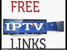 IPTV BEIN BRAZIL FRANCE SPANISH TURKISH ITA SKY sport movie uk usa  13.01.2020 1578799761-2019-03-28-202512