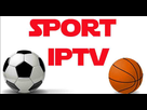 IPTV BEIN BRAZIL FRANCE SPANISH TURKISH ITA SKY sport movie uk usa  13.01.2020 1578799824-2019-06-18-101651