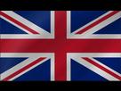 IPTV BEIN BRAZIL FRANCE SPANISH TURKISH ITA SKY sport movie uk usa  13.01.2020 1578799850-free-iptv-england