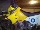 [VENDU] Réservoir Acerbis 15 litres DRZ-S  1580475720-84141065-1549080361965794-34141425180344320-n
