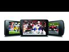 IPTV ALL SPORT+BRA+PT+SPA+USA+UK+FRA+DEU+TURK+KOR+ITA  04.02.2020 1580696078-mobil-free-iptv