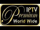 IPTV ALL SPORT+BRA+PT+SPA+USA+UK+FRA+DEU+TURK+KOR+ITA  04.02.2020 1580696113-2019-12-01-195136