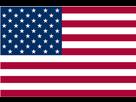 IPTV ALL SPORT+BRA+PT+SPA+USA+UK+FRA+DEU+TURK+KOR+ITA  04.02.2020 1580696336-2019-12-23-174131