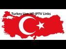 FREE GRATIS IPTV  WorldWide + ALL SPORT + VOD-06.02.2020 1580696468-full-iptv-turkey