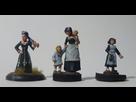 [Rail] [Indiens] [Congrégation] [Bestiaire] Les figurines de Petitgars 1580715244-salem-1