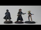 [Rail] [Indiens] [Congrégation] [Bestiaire] Les figurines de Petitgars 1580715244-salem-2