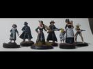 [Rail] [Indiens] [Congrégation] [Bestiaire] Les figurines de Petitgars 1580715244-salem-3