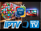 FREE GRATIS IPTV  WorldWide + ALL SPORT + VOD-06.02.2020 1580860687-2020-02-03-113627