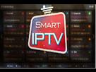 FREE GRATIS IPTV  WorldWide + ALL SPORT + VOD-06.02.2020 1580860720-2020-02-03-113712