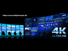 FULL IPTV IT+DE+UK+TR+SP+NL+PT+SR+RU+ for 08.02.2020 1581033734-2019-04-09-023536111