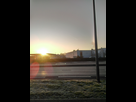 2019: le 04/12 à 08h35 - sphère argentée - Metz -Moselle (dép.57) - Page 3 1581371421-imag1535