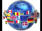 Full  IPTV +18 xxx+FR+IT+DE+UK+TR+SPORT+NL+Bein+SR+RU+for 12.02.2020 1581387984-2019-12-01-195404