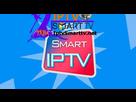 Full  IPTV +18 xxx+FR+IT+DE+UK+TR+SPORT+NL+Bein+SR+RU+for 12.02.2020 1581388032-2019-05-07-043114