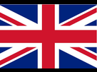 Full  IPTV +18 xxx+FR+IT+DE+UK+TR+SPORT+NL+Bein+SR+RU+for 12.02.2020 1581388181-2019-12-23-174218