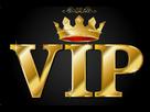 Full  IPTV +18 xxx+FR+IT+DE+UK+TR+SPORT+NL+Bein+SR+RU+for 12.02.2020 1581388336-2019-09-28-051829