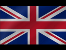 IPTV +18 xxx+FR+IT+DE+UK+TR+SPORT+NL+Bein+SR+RU+for 17.02.2020 1581624543-free-iptv-england