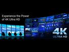 New Premium IPTV M3U World SPORT LINKS  All Channels **High Quality** + VOD-20.02.2020 1582081421-2019-04-09-023536
