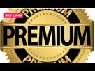 New Premium IPTV M3U World SPORT LINKS  All Channels **High Quality** + VOD-20.02.2020 1582081508-2019-07-01-192030