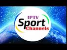 New Premium IPTV M3U World SPORT LINKS  All Channels **High Quality** + VOD-20.02.2020 1582081581-2019-06-18-102347