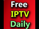 New Premium IPTV M3U World SPORT LINKS  All Channels **High Quality** + VOD-20.02.2020 1582081612-2019-02-16-123831