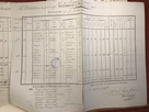 Les demi brigades provisoires de 1812 1582312396-13-demi-brigade-provisoire-1